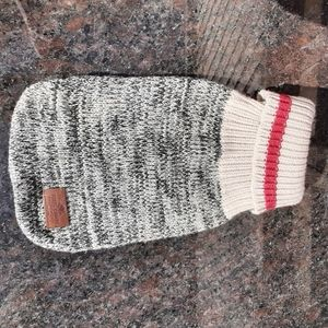 Roots cabin hot water bottle cover bundle & save